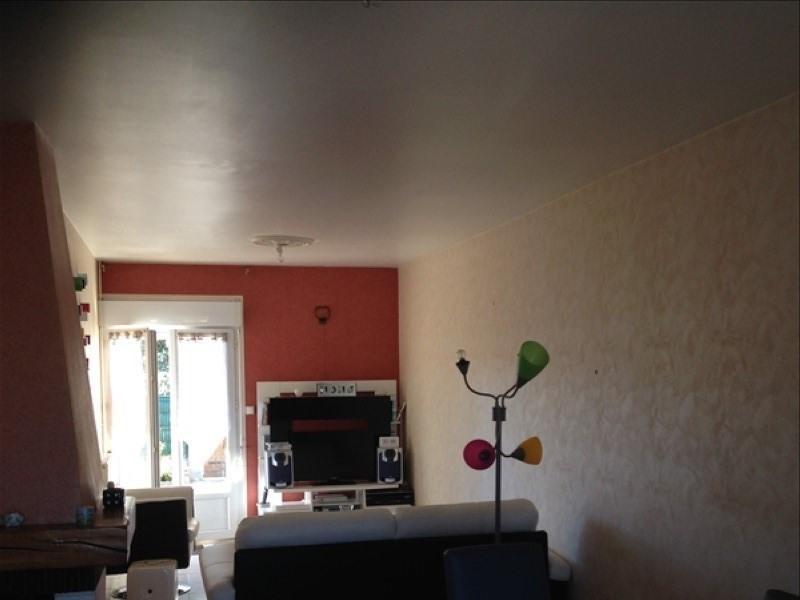 Sale house / villa Cholet 140350€ - Picture 3
