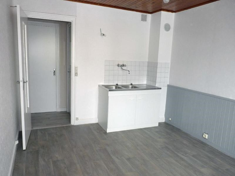 Vente appartement Lantenay 45 000€ - Photo 2