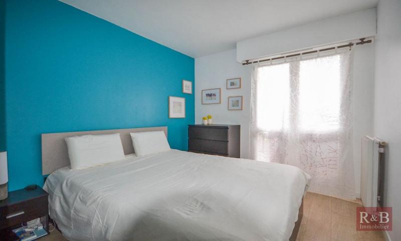Sale apartment Les clayes sous bois 179000€ - Picture 5