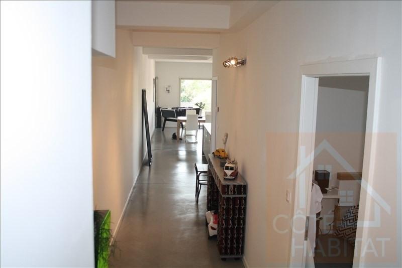 Vente appartement Valenciennes 207000€ - Photo 3