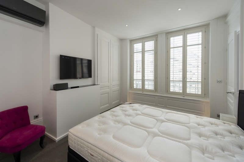 Location appartement Lyon 3ème 1931€ CC - Photo 4