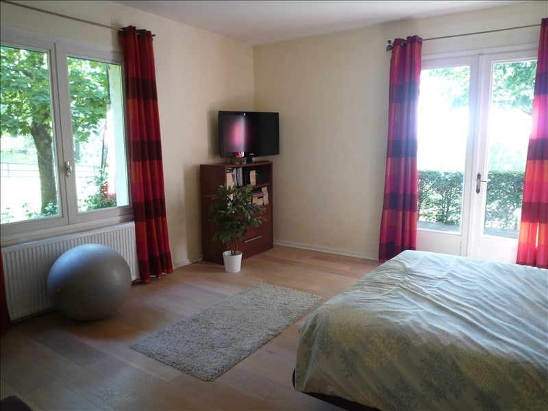 Deluxe sale house / villa Vienne 749000€ - Picture 7
