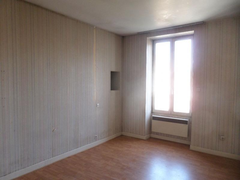 Sale building Cosne cours sur loire 130000€ - Picture 7