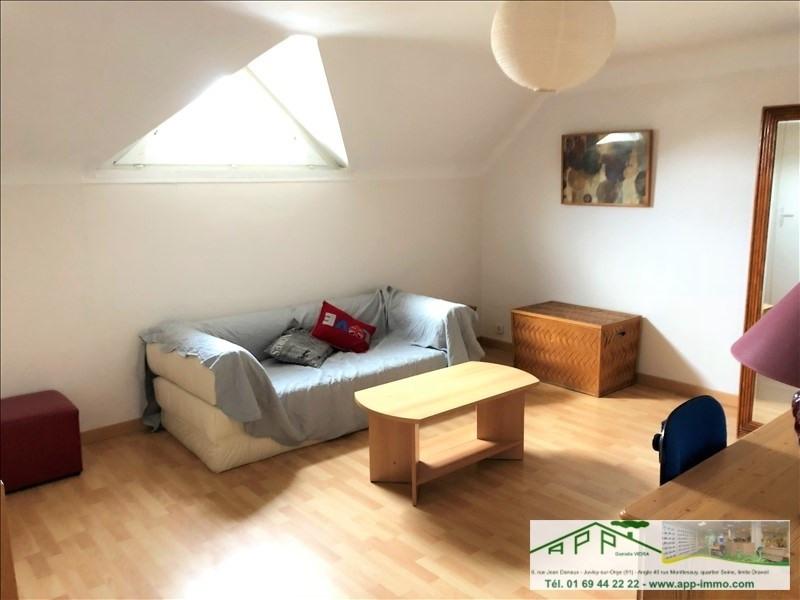 Vente maison / villa Juvisy sur orge 386700€ - Photo 6