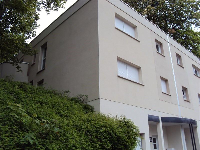 Vente maison / villa Riedisheim 382000€ - Photo 2