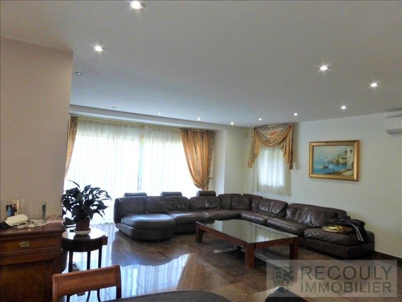 Vente de prestige maison / villa Marseille 9ème 1295000€ - Photo 4