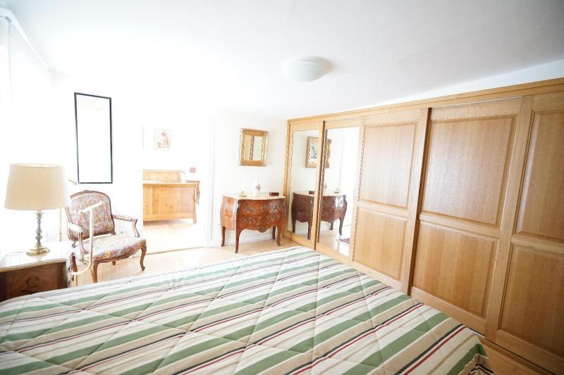 Deluxe sale house / villa Strasbourg 1060000€ - Picture 6