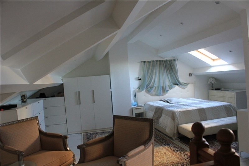 Vente maison / villa St germain en laye 895000€ - Photo 6