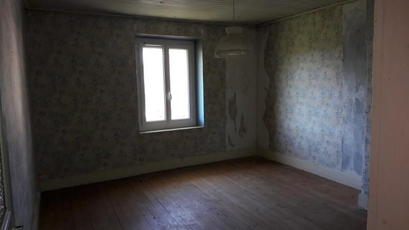 Vente maison / villa Proche hauteville lompnes 60000€ - Photo 3