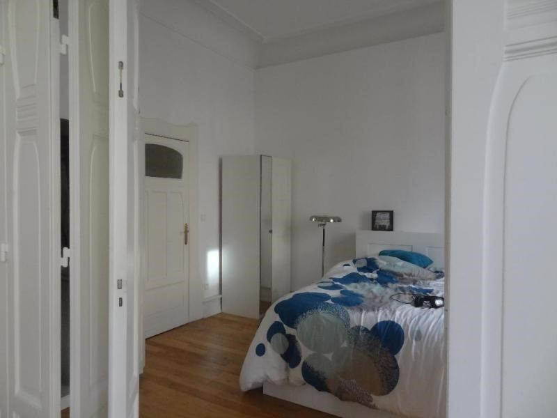 Location appartement Strasbourg 980€ CC - Photo 3
