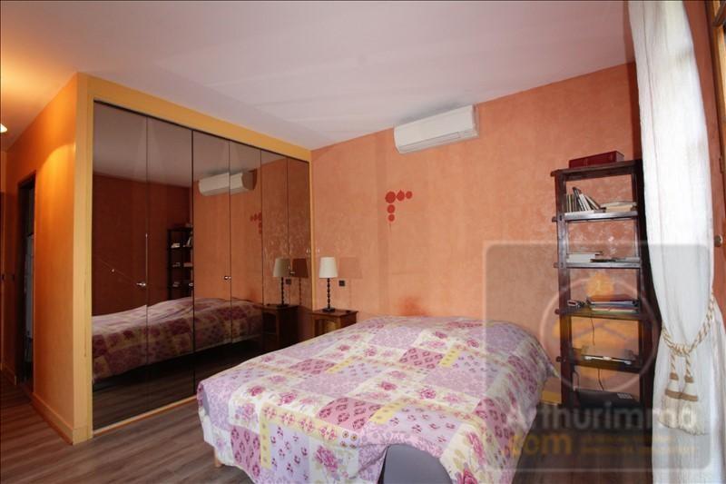 Sale house / villa Rambouillet 475000€ - Picture 5