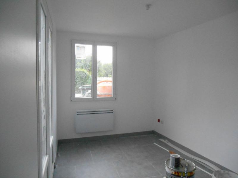 Venta  casa Crevecoeur le grand 121000€ - Fotografía 3