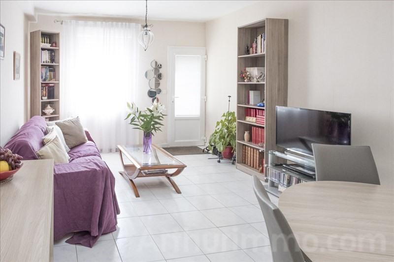 Vente maison / villa Nogent sur marne 430000€ - Photo 4