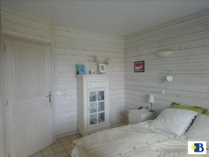 Vente maison / villa Colombiers 279575€ - Photo 6
