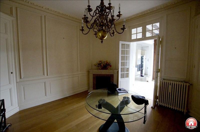 Vente de prestige maison / villa Bergerac 372000€ - Photo 9