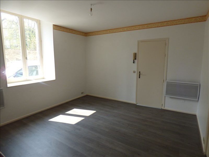 Rental apartment Mazamet 345€ CC - Picture 2