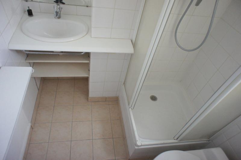 Location appartement Antony 530€ CC - Photo 8