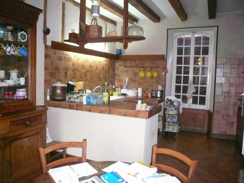 Vente maison / villa Figeac 238500€ - Photo 7