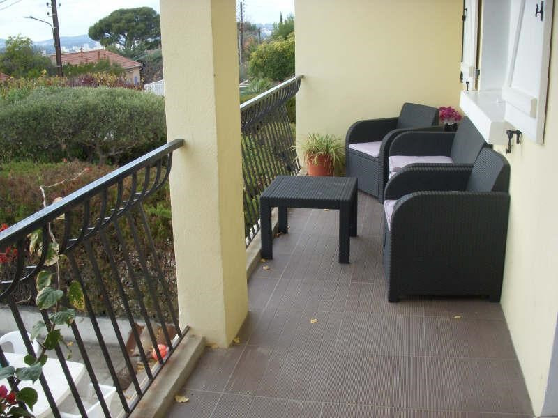 Sale house / villa Toulon 445 000€ - Picture 6