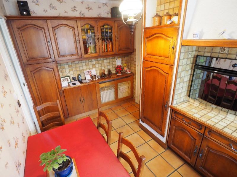 Sale house / villa Le mee sur seine 269000€ - Picture 5
