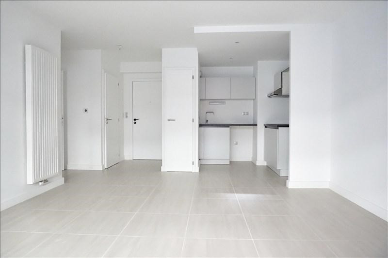Verhuren  appartement Castelnau le lez 647€ CC - Foto 5