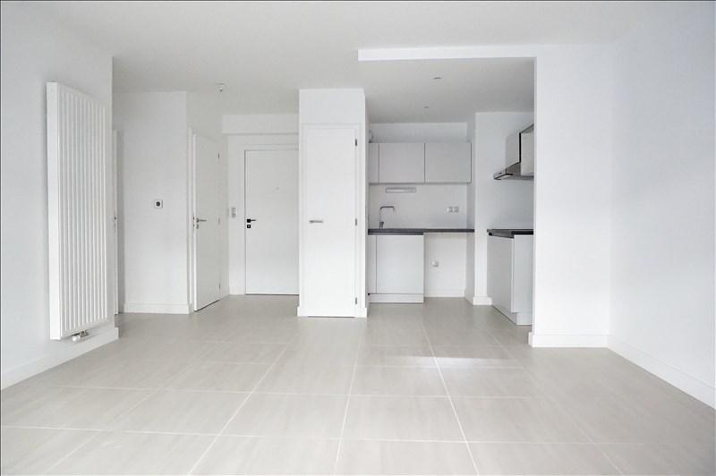 Affitto appartamento Castelnau le lez 647€ CC - Fotografia 5