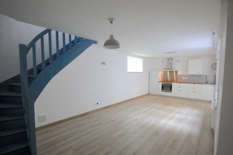 Vente appartement Villers sur mer 169800€ - Photo 3