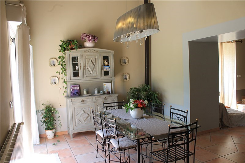 Vente de prestige maison / villa Langon 596850€ - Photo 4