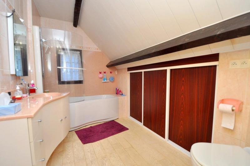 Sale house / villa St maurice montcouronne 339000€ - Picture 14