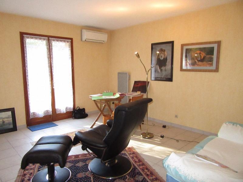 Sale house / villa Coulounieix chamiers 182320€ - Picture 3