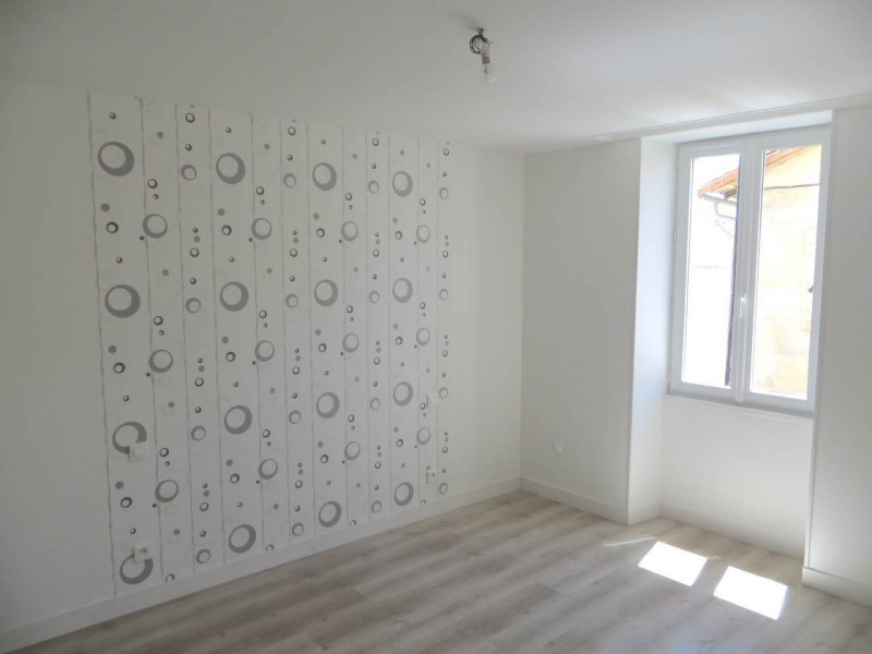 Rental house / villa Cognac 495€ CC - Picture 4