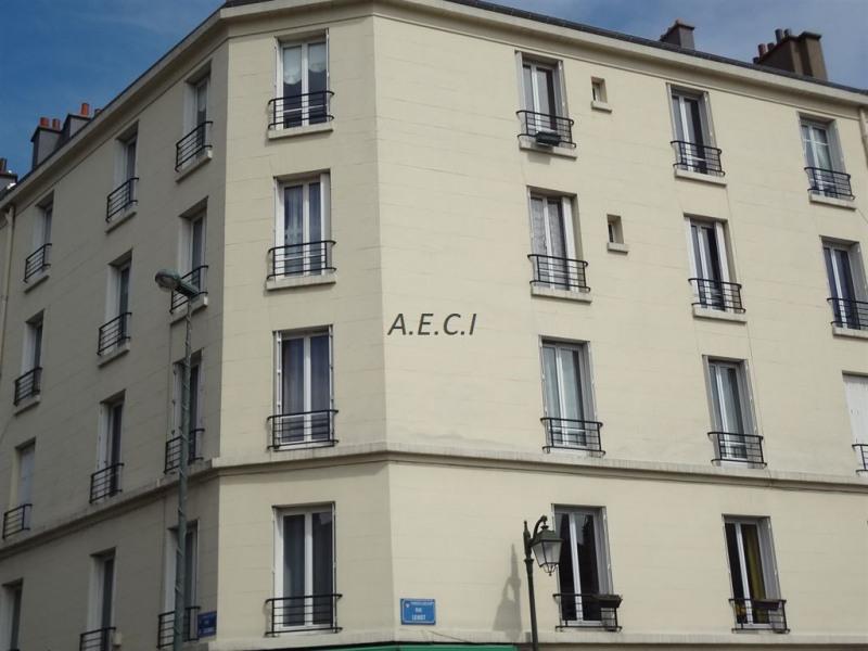 Sale apartment Asnieres sur seine 250000€ - Picture 7