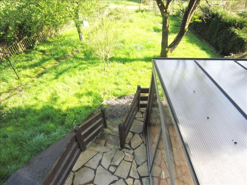 Sale house / villa Mourenx 140400€ - Picture 2
