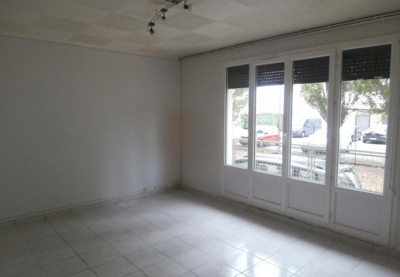 Sale apartment Evreux 99900€ - Picture 2
