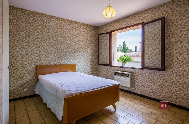 Vente de prestige maison / villa Aix en provence 750000€ - Photo 10