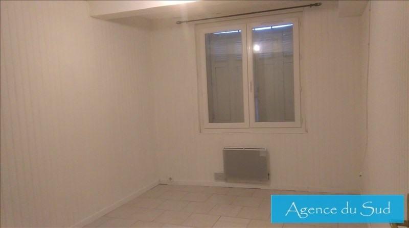 Vente appartement St zacharie 152000€ - Photo 5