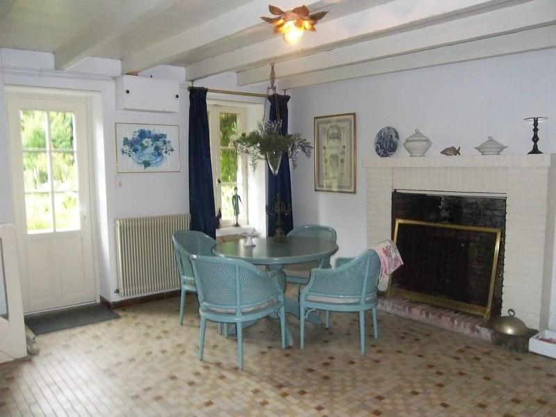 Vente de prestige maison / villa Château-d'olonne 644450€ - Photo 14