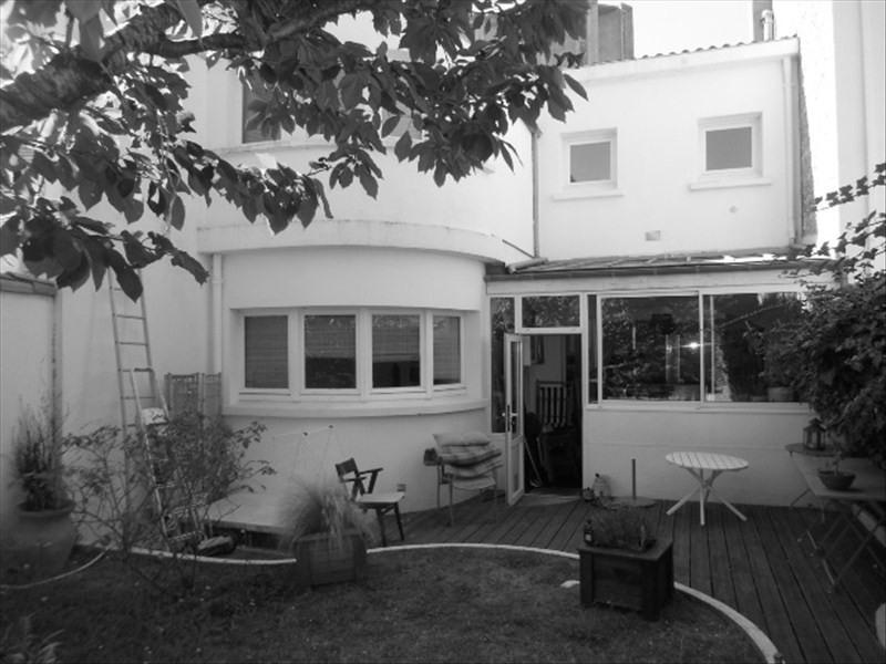 Sale house / villa Royan 399000€ - Picture 1