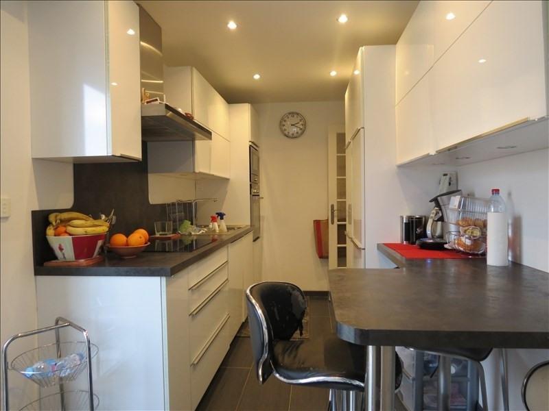 Vente appartement St leu la foret 385000€ - Photo 4