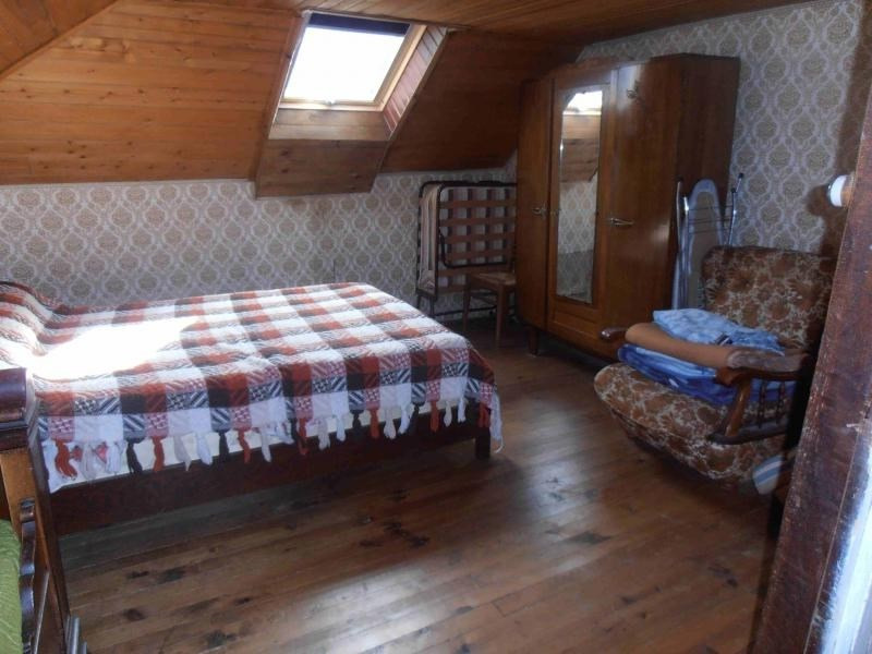 Sale house / villa Ste engrace 96500€ - Picture 8