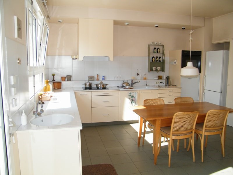 Deluxe sale house / villa Caen 760000€ - Picture 3