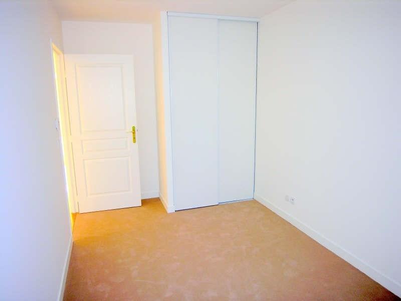 Rental apartment La garenne colombes 1815€ CC - Picture 3