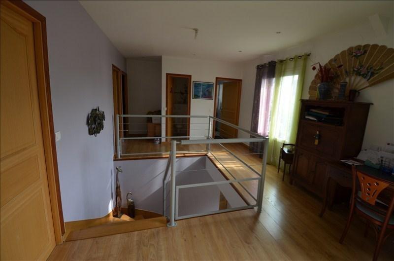Sale house / villa Montesson 780000€ - Picture 7