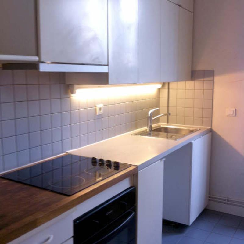 Alquiler  apartamento Maisons alfort 945€ CC - Fotografía 1