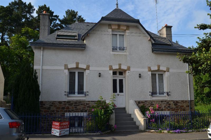 Vente maison / villa Auray 299810€ - Photo 5