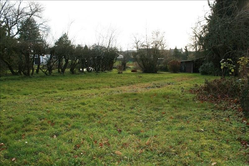 Sale house / villa St servant 74900€ - Picture 9