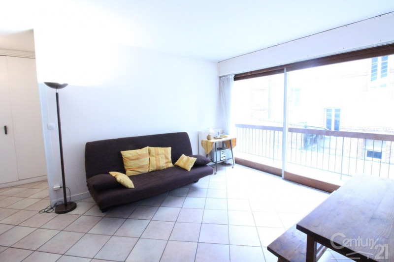 Vente appartement Deauville 283 000€ - Photo 2