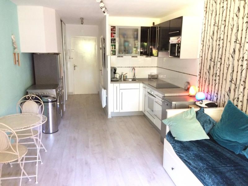 Venta  apartamento La seyne sur mer 104000€ - Fotografía 1