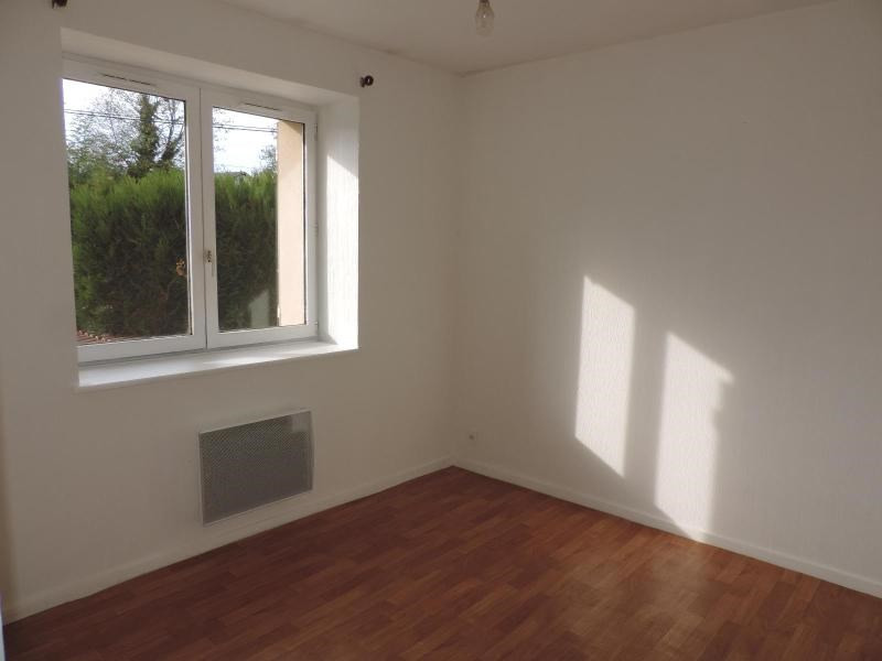Location appartement Les olmes 410€ CC - Photo 5