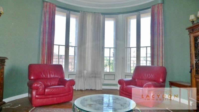 Sale apartment Marseille 1er 420000€ - Picture 4
